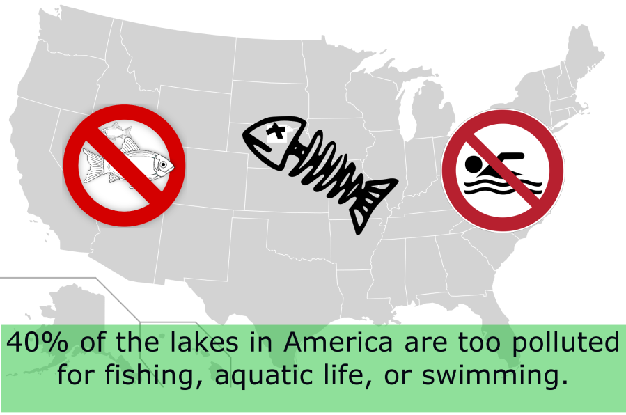 US-Lakes-Pollution.png
