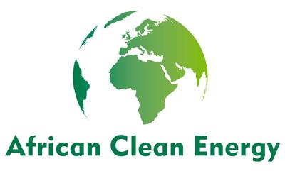 Africa-Clean-Energy-Logo