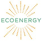 EcoEnergy_LogoColor