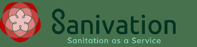 sanivation-logo