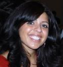 Shazia-Khan