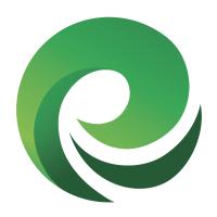 clean-robotics-logo