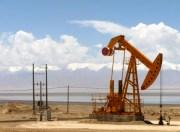 Oil_well_in_Tsaidam