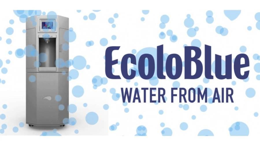 eco-water-blue-water-gen
