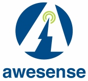 awesense_logo__800x738_
