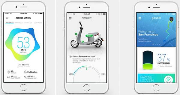 go+mobile